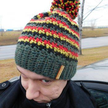 Da Boss Hat (4) WM