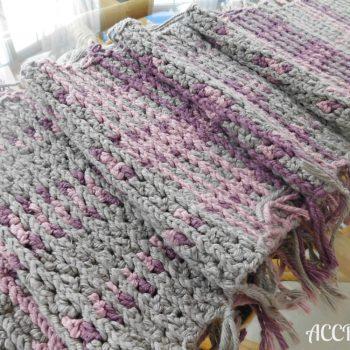 Kravitz scarf (2) WM