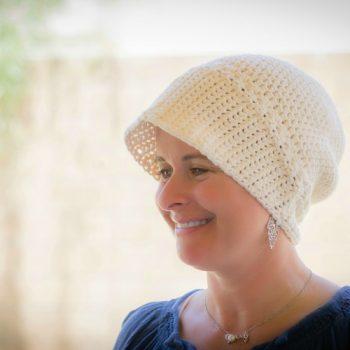 Bella sun hat, Emily Truman Photography